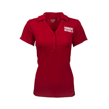 Promotional Polo Shirts from Boelter