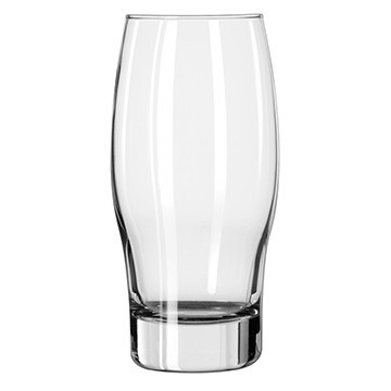 Perception Glassware