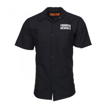 Promotional Work-Style Shirts from Boelter