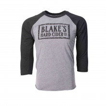 Promotional Shirts from Boelter