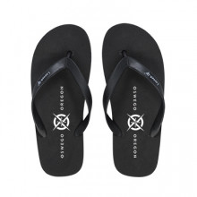 Promotional Flip Flops from Boelter