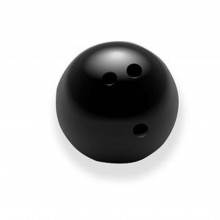 Branded Promotional Bowling Ball