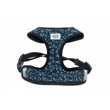 Chest Dog Harnesses