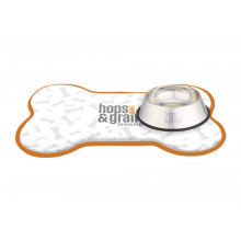 Dog Placemats