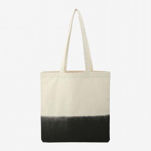 Fadeaway Cotton Tote