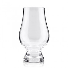 Glencairn 6.75 Whisky Glass