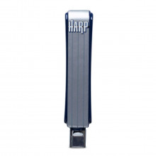 """House Tap Handle HT 1.57"""" x 7"""""""