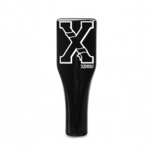 """House Tap Handle XS 2.25"""" x 6.5"""""""