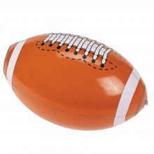 Inflatable NFL Ball