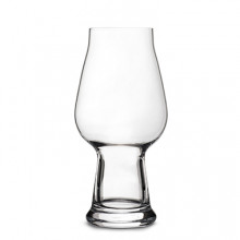 Luigi Bormioli IPA Glass