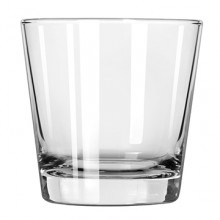Libbey Heavy Base Old Fashioned