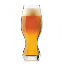 Libbey Craft Beer Glass