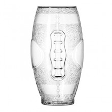 Libbey Football Tumbler