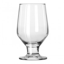 Libbey Footed All-Purpose Goblet