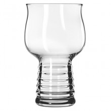 Libbey Hard Cider Glass