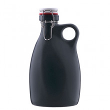 64 oz Stoneware Growler