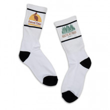 Promotional Socks from Boelter