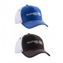 Promotional Hats from Boelter