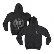 Promotional Hooded Sweatshirts from Boelter