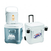 Coolers by Igloo